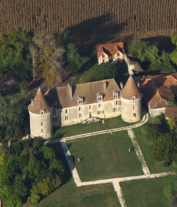 Chateau-de-Beauvais-p-8