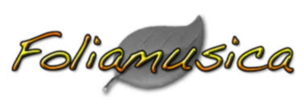 Foliamusica-logo-6