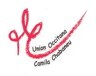 Union Occitana Camila Chabaneau